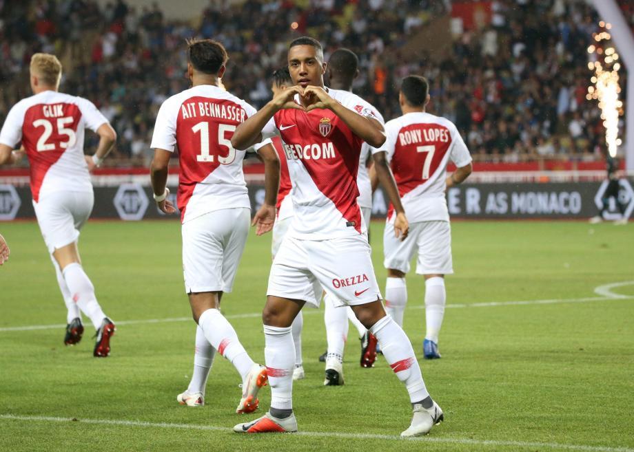 Que retenir de la saison 2018-2019 de l'ASM FC ?